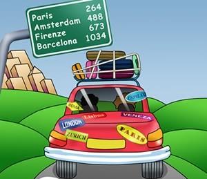 Carro-Dicas-Viagem